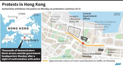 HongKong_politics_protest_streets_v4