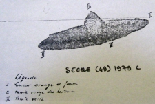 ufo perancis