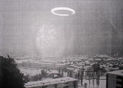 ufo prancis2
