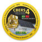 cbers-4